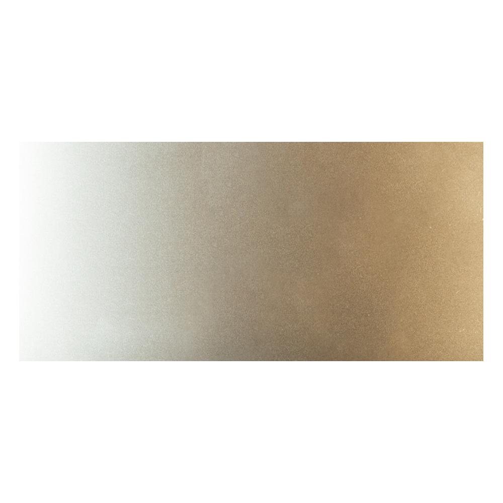 Plexiglas Argento